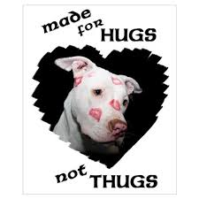 hugs-not-thugs